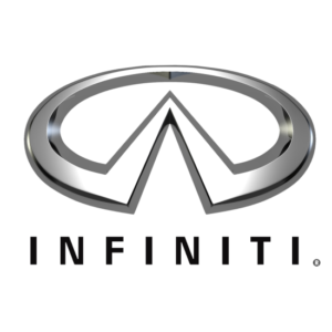 Infiniti Certified Body Shop