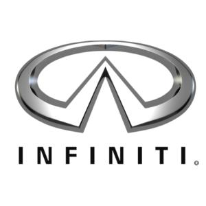 Infiniti Certified Body Shop