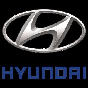hyundai-logo-2