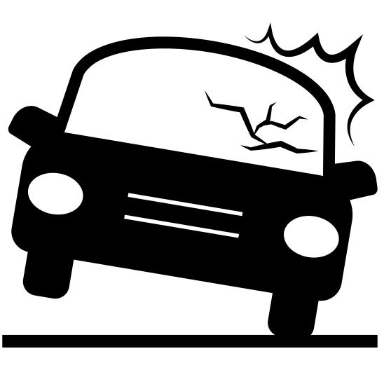 noun_Car Accident_888312