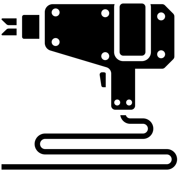 noun_denting machine_2421258