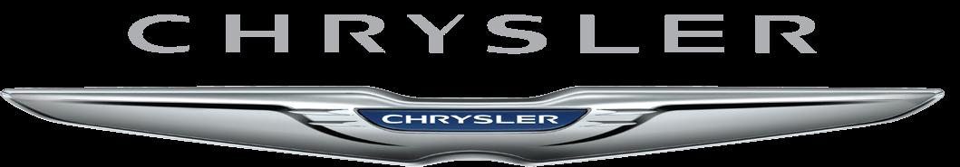 Chrysler-logo-2010-1920x1080