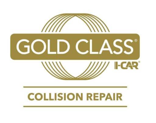 I-Car-gold-class-1024x813