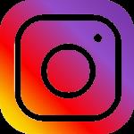 YfpFOL-logo-instagram-free-transparent